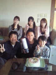 木村美月 公式ブログ/変身願望 画像1