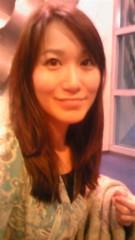 木村美月 公式ブログ/頭に生えた羽根はおちて 画像1