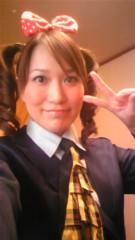 木村美月 公式ブログ/昨日やり残したこと 画像1