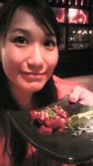 木村美月 公式ブログ/さあ! 画像1