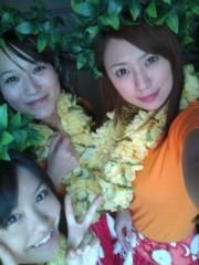 木村美月 公式ブログ/女同士の 画像1
