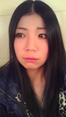 佐々木悠花 公式ブログ/まだまだ揺れてるよ… 画像1