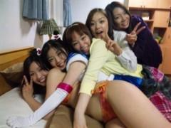 佐々木悠花 公式ブログ/写真館:ラスト!! 画像1