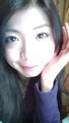 佐々木悠花 公式ブログ/おやすみなさい★ 画像1