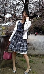 佐々木悠花 公式ブログ/大丈夫ですか?? 画像1
