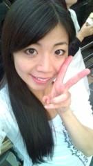 佐々木悠花 公式ブログ/浜松町(笑) 画像3