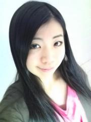 佐々木悠花 公式ブログ/衣装 画像2