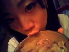 佐々木悠花 公式ブログ/ぼんぽこぽんっ 画像2