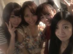 佐々木悠花 公式ブログ/ありがとうございました!! 画像2