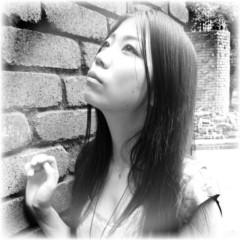 佐々木悠花 公式ブログ/配信決定☆(ゝω・)v 画像1