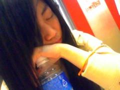 佐々木悠花 公式ブログ/春眠。 画像1