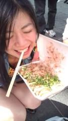 佐々木悠花 公式ブログ/大好きな味☆ 画像1