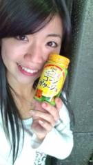 佐々木悠花 公式ブログ/浜松町(笑) 画像2