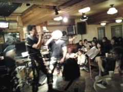 佐々木悠花 公式ブログ/楽しそうな 画像3