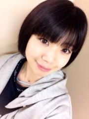 佐々木悠花 公式ブログ/若作り? 画像1
