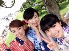 佐々木悠花 公式ブログ/お久しぶりです! 画像2