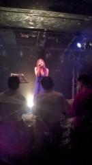 佐々木悠花 公式ブログ/部屋で日光浴 画像2