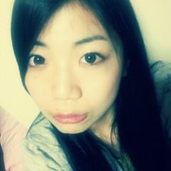 佐々木悠花 公式ブログ/お疲れ様でした★ 画像1