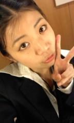 佐々木悠花 公式ブログ/よーこはまっ☆ 画像1