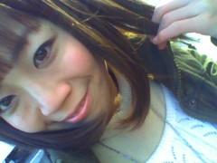 佐々木悠花 公式ブログ/アキバー 画像1