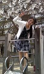 佐々木悠花 公式ブログ/撮影会ありがとうございました☆ 画像3