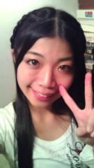 佐々木悠花 公式ブログ/これから 画像1