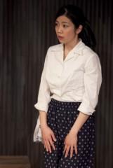 佐々木悠花 公式ブログ/公演報告 画像3