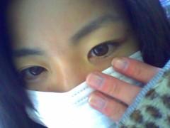 佐々木悠花 公式ブログ/まっかっかのか。 画像1