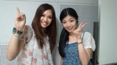 佐々木悠花 公式ブログ/ひまわり畑コンサート2011in 音楽室 画像3
