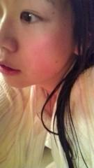佐々木悠花 公式ブログ/すっきりすんすん 画像1