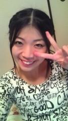 佐々木悠花 公式ブログ/たっだいまぁ☆ 画像1