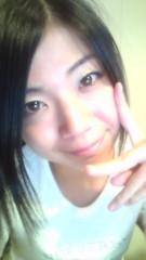 佐々木悠花 公式ブログ/お帰りなさいませー☆ 画像1