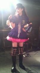 佐々木悠花 公式ブログ/おやすみなさい☆ 画像3