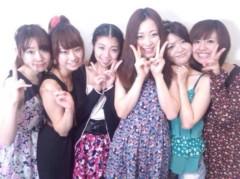 佐々木悠花 公式ブログ/ギャルパラ女学園 画像1