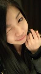 佐々木悠花 公式ブログ/おやすみなさい☆ 画像2