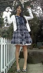 佐々木悠花 公式ブログ/撮影会ありがとうございました☆ 画像1
