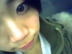 佐々木悠花 公式ブログ/やばい。 画像1