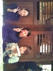 佐々木悠花 公式ブログ/新年☆ 画像1