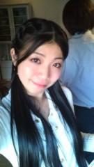 佐々木悠花 公式ブログ/おはよー☆ 画像1