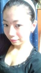佐々木悠花 公式ブログ/やっと♪ 画像1
