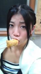 佐々木悠花 公式ブログ/これから生放送☆ 画像1