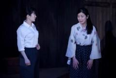 佐々木悠花 公式ブログ/公演報告 画像1