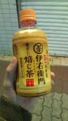 佐々木悠花 公式ブログ/本日のお供 画像1