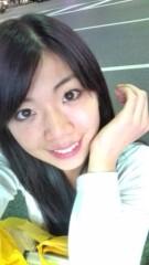佐々木悠花 公式ブログ/お疲れさま。 画像2