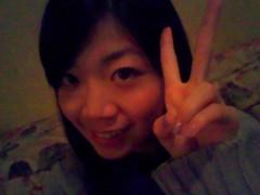 佐々木悠花 公式ブログ/こほこほっ☆ 画像1