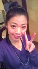 佐々木悠花 公式ブログ/いっきまーす☆ 画像1