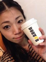 佐々木悠花 公式ブログ/やっとやっと。 画像1