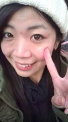 佐々木悠花 公式ブログ/パレード 画像1