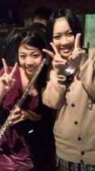 佐々木悠花 公式ブログ/昨日はライブでした☆ 画像1