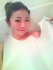 佐々木悠花 公式ブログ/保温 画像1